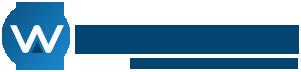 WebArea - realizzazione siti web, ecommerce, posizionamento sui motori di ricerca